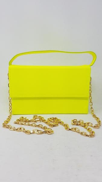Barbie Girl Handbag