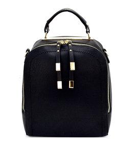 Basic Theory Backpack