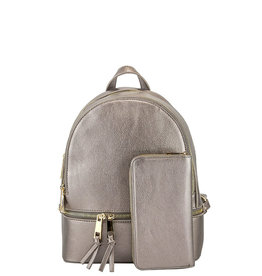 Journey Girl Backpack Set