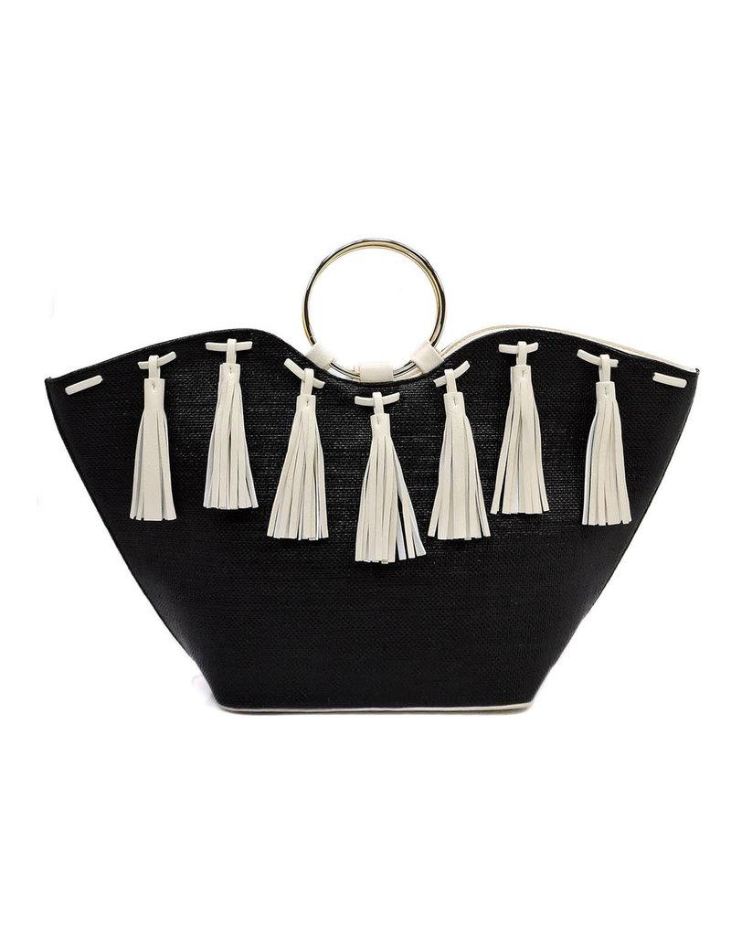 Malibu Sky Handbag