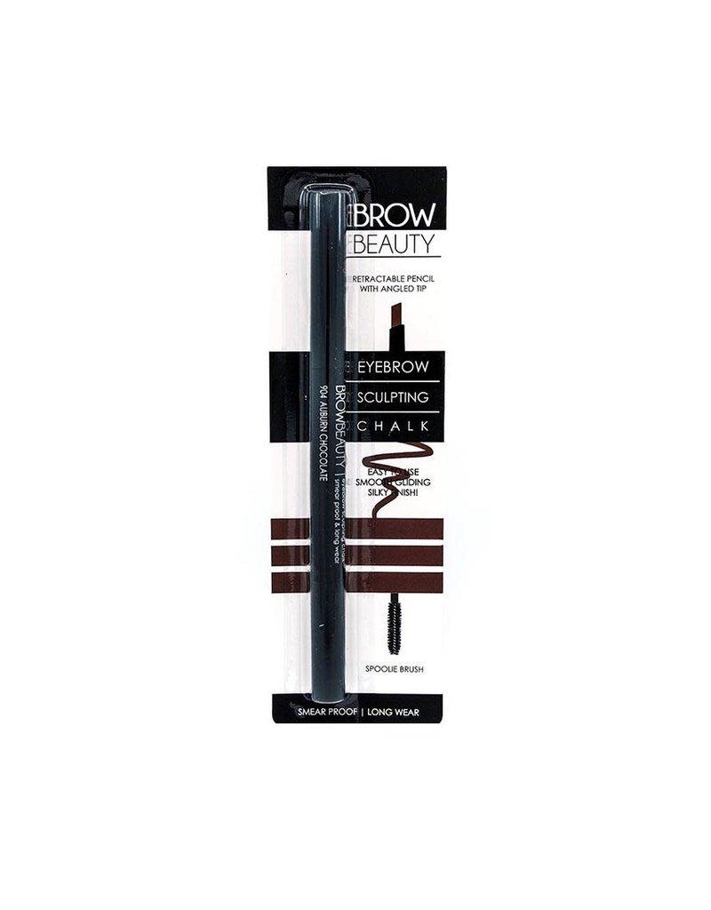 Eyebrow Retractable Pencil