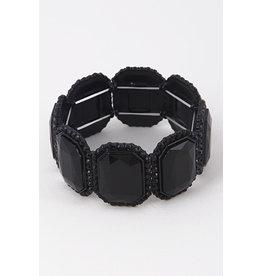 Dynasty Jewel Bracelet