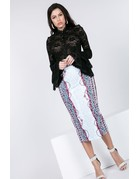 Divine Touch Skirt