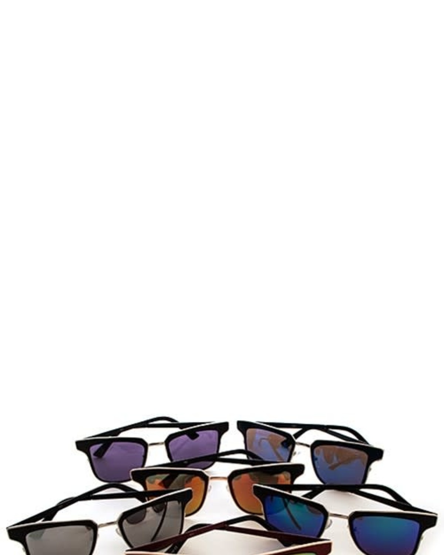 Set Free Sunglasses
