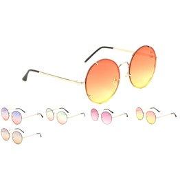 e352dd7430dc Over The Rainbow Sunglasses