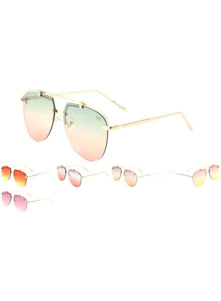 Sweeter Dreams Sunglasses