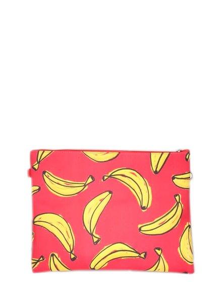 Going Bananas Clutch