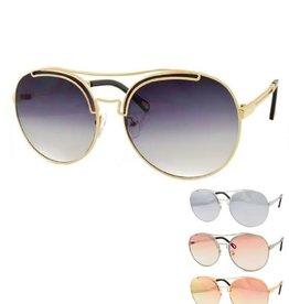 Pretty Gang Sunglasses