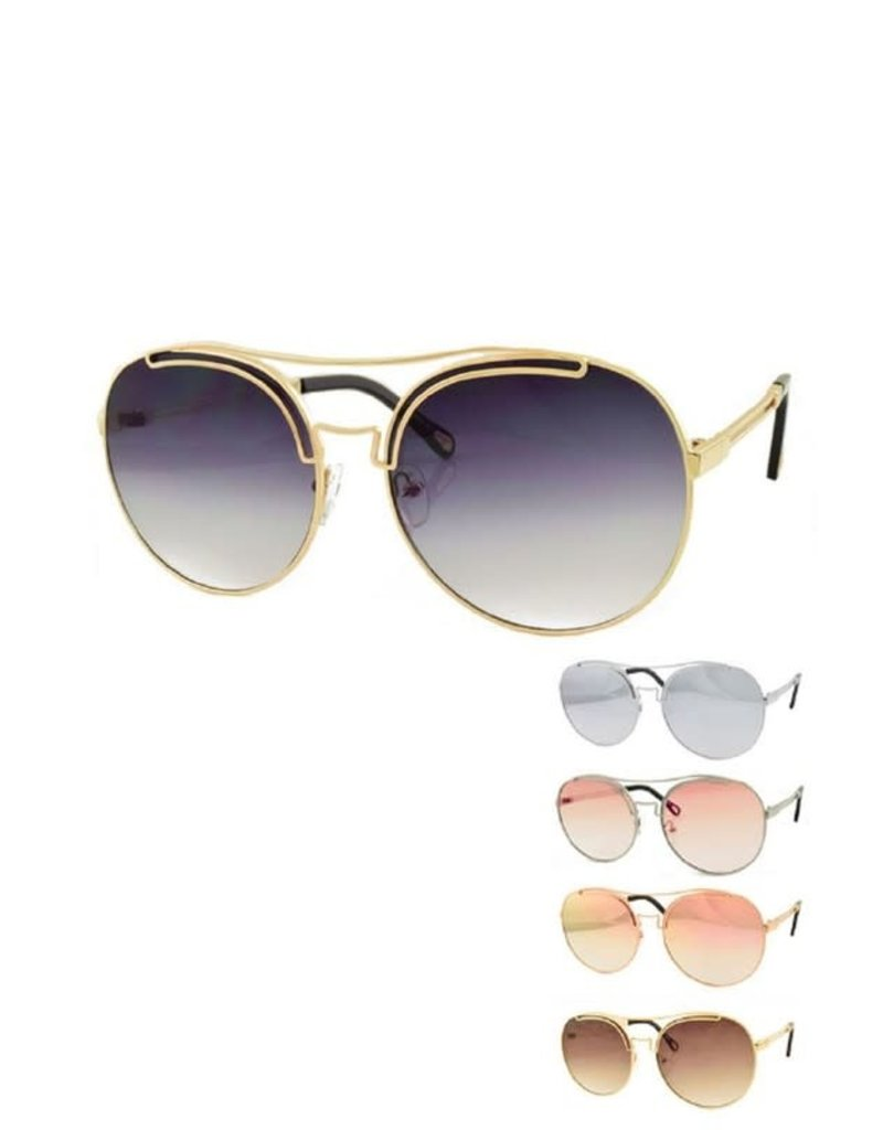 Pretty Gang Sunglasses