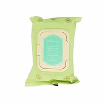 Avocado Make Up Cleansing Wipes