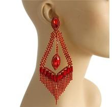 Breakthrough Chandiler Earrings