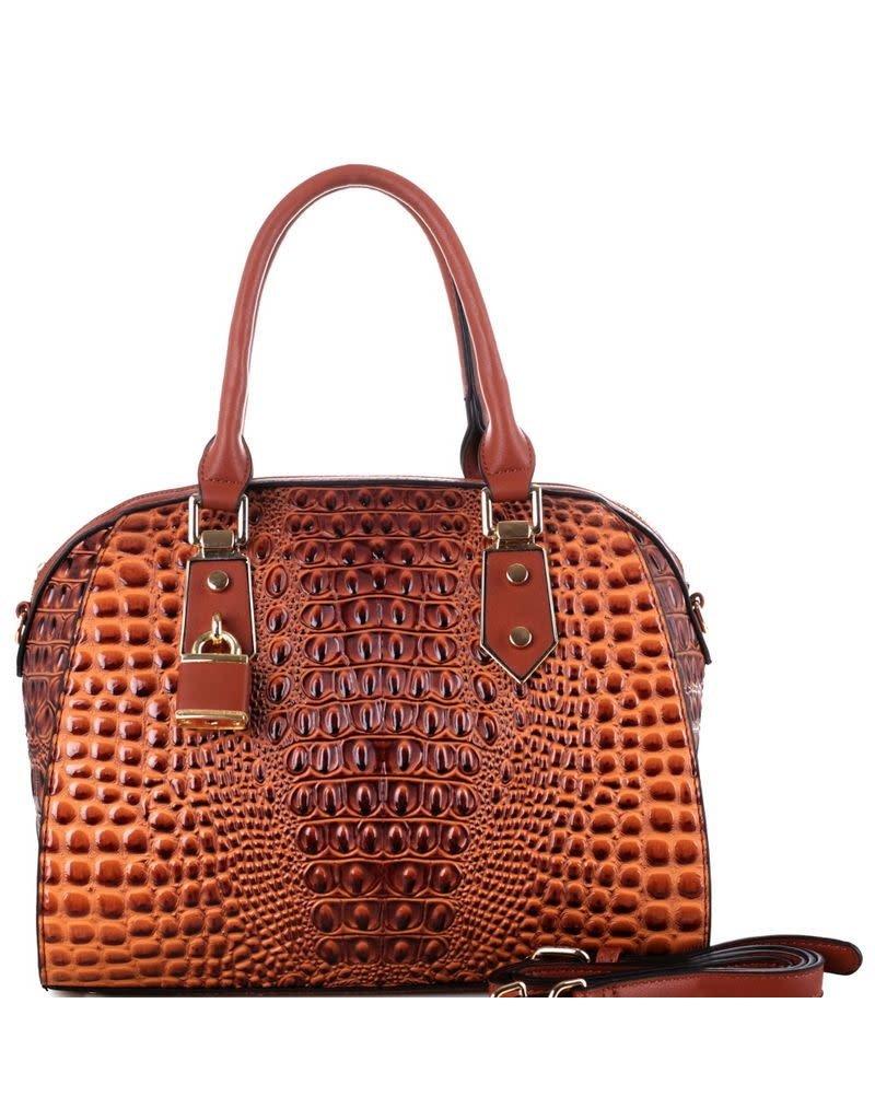 In The Wild Handbag
