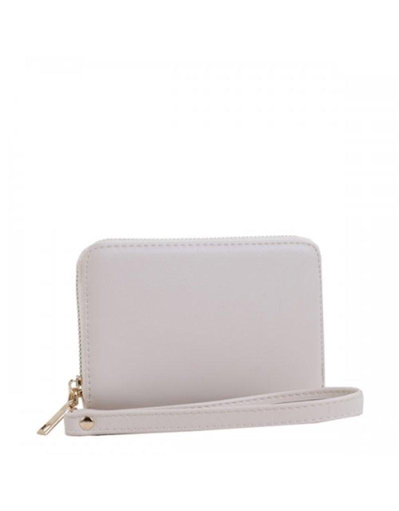 Basic Everyday Wallet