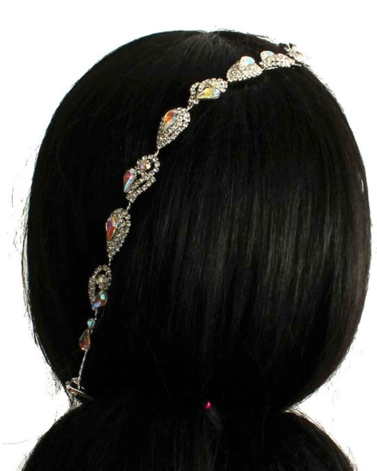 Dripping Beauty Hair Pin