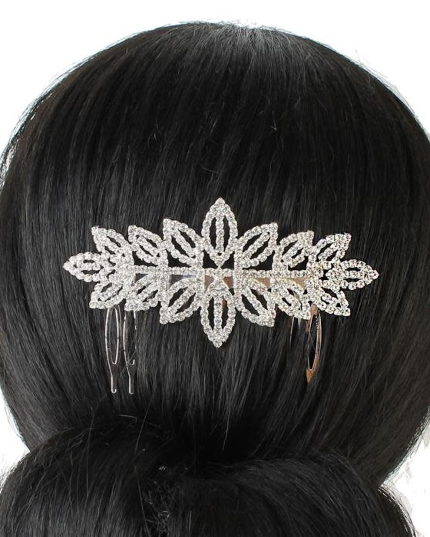 Ice Breaker Hair Comb