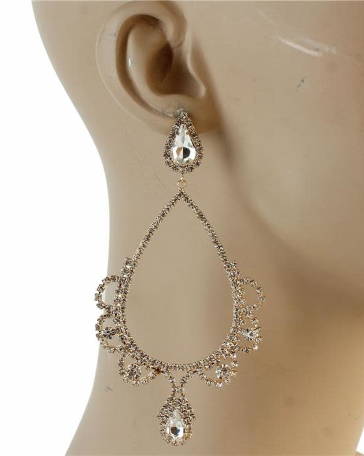 Special Event Earrings