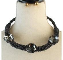 Complete Me Necklace Set