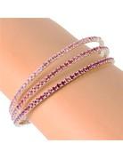 Line Em Up Bracelet