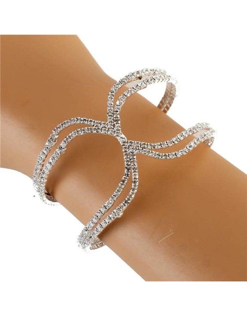 Into The Future Bracelet