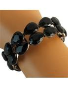 Stack Em Up Bracelet
