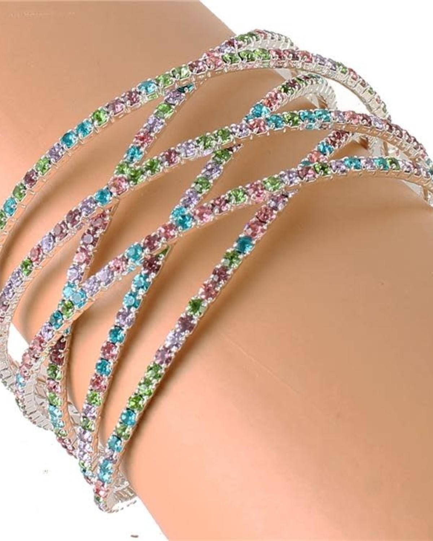 Come Closer Bracelet