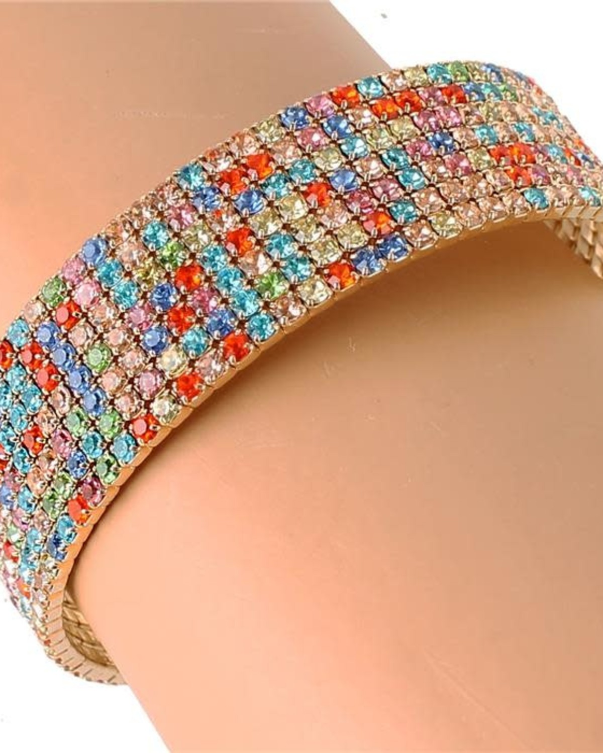 Perfect Fantasy Bracelet