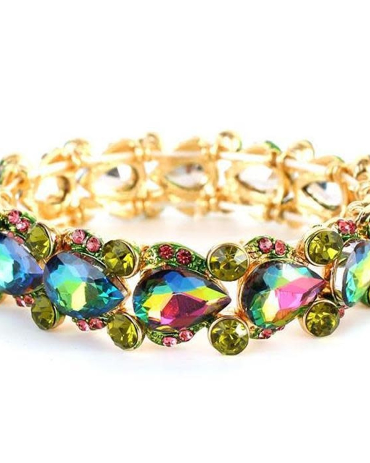 Royal Queen Bracelet