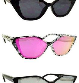 Day In The Sun Sunglasses