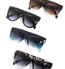 Life's Good Sunglasses