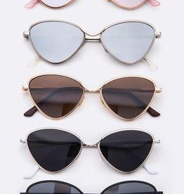 On The Go Sunglasses