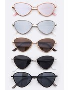 On The Go Sunglasses