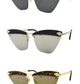 Pop That Thang Sunglasses