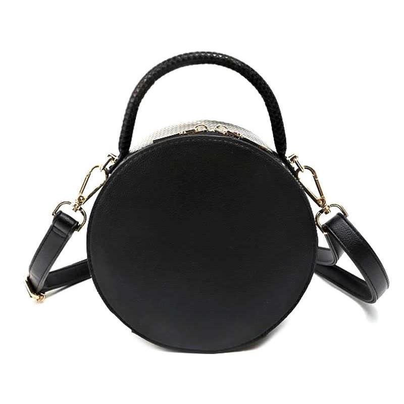 Hat Attack Bag