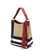 Gift Me Handbag