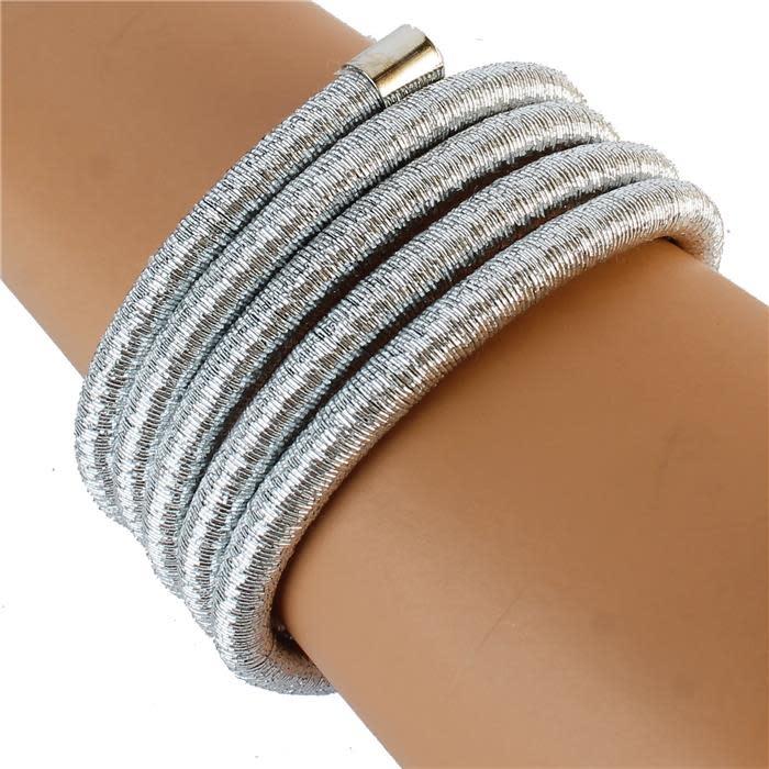 That's A Wrap Bracelet