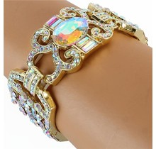 Royalty Glam Bracelet