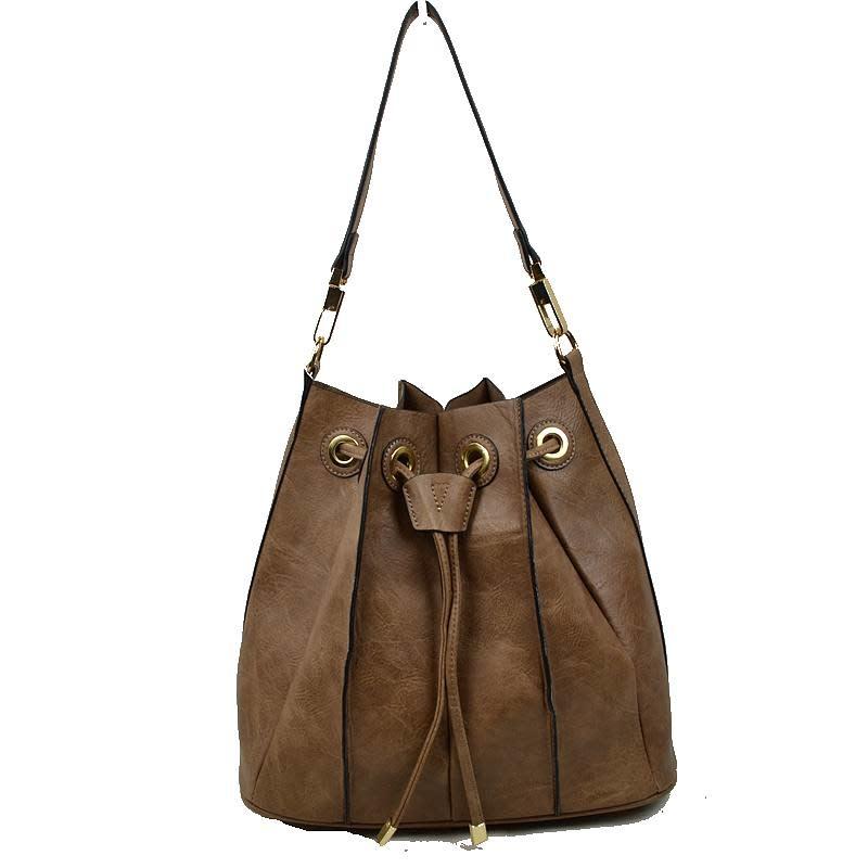 Hang Out Handbag Set