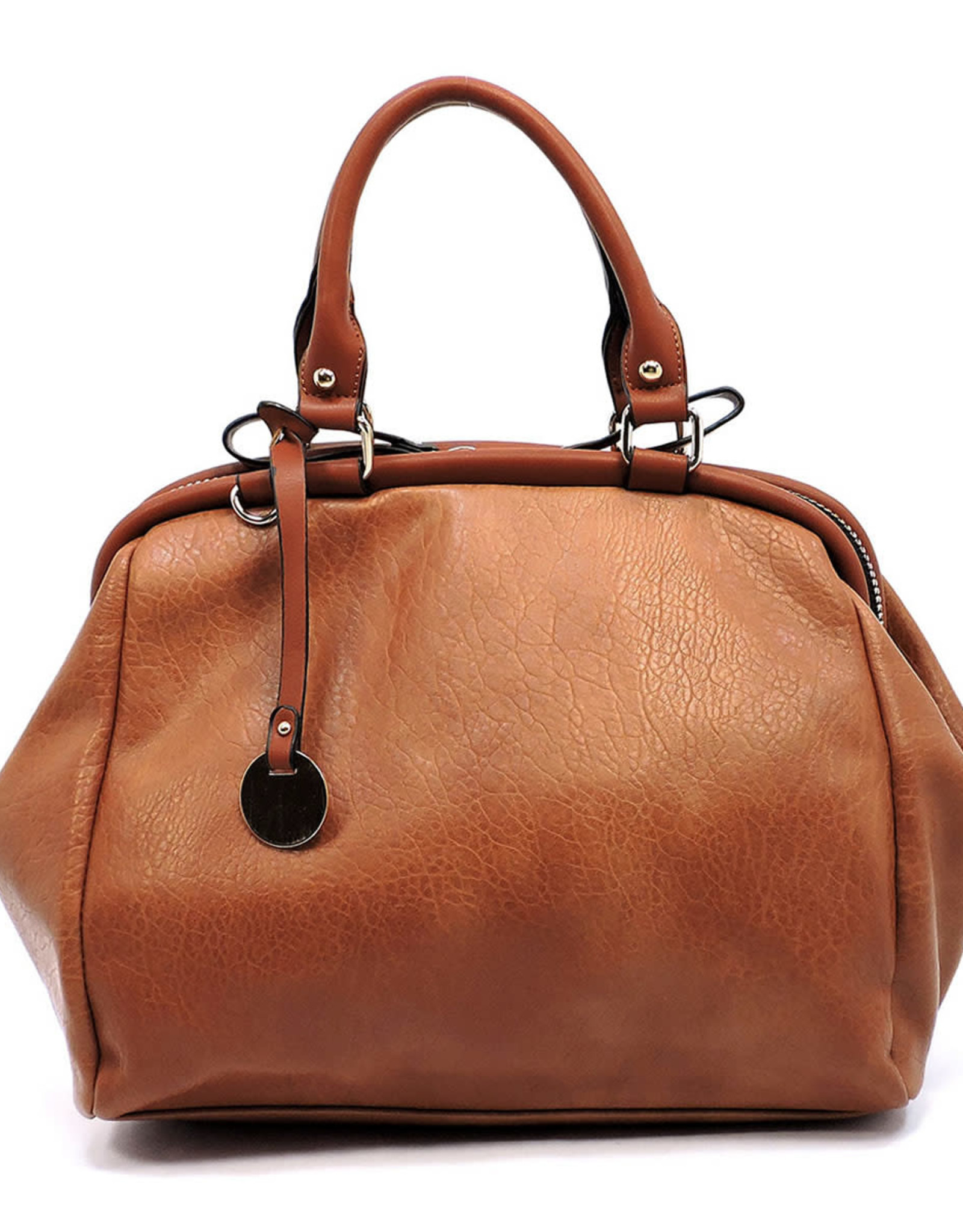 Bag Lady Handbag