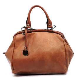Bag Lady Handbag