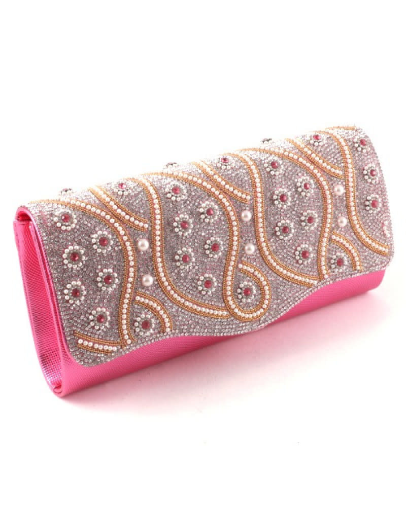 One Of A Kind Clutch