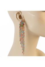 Bling It On Earrings
