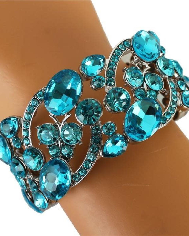 Moments Like This Bracelet
