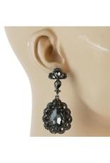 Born Free Earrings