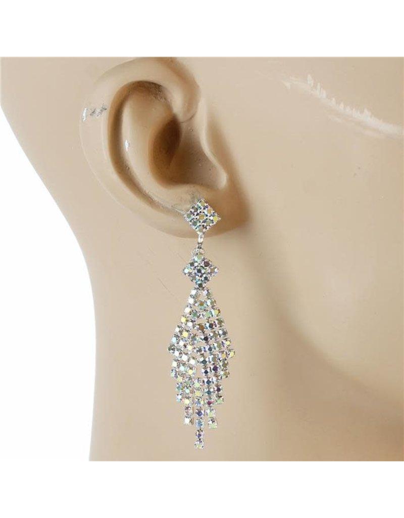 Bright Light Earrings