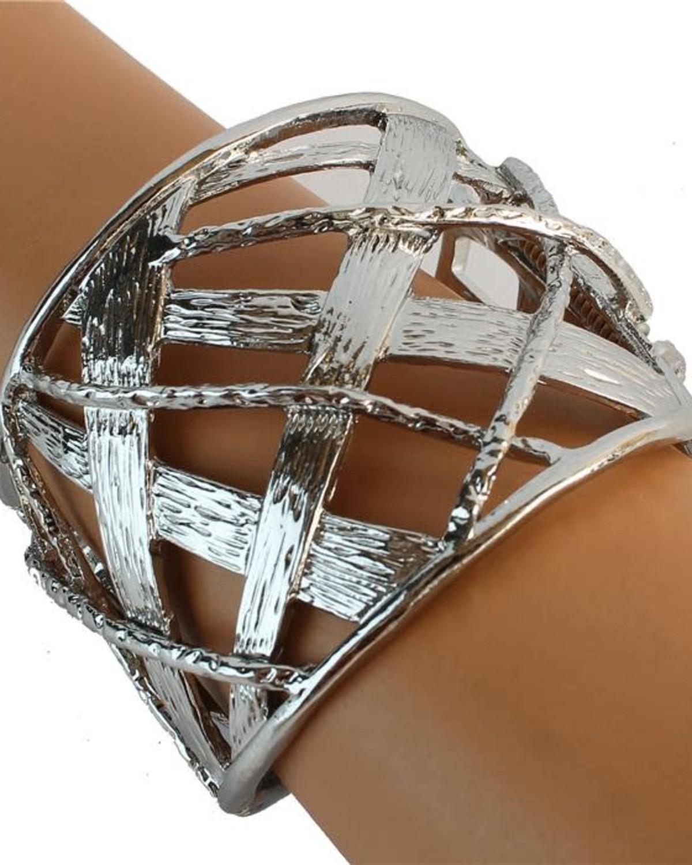 Dream Weaver Bracelet