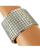 Brick House Bracelet