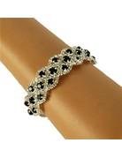 Classy Indeed Bracelet