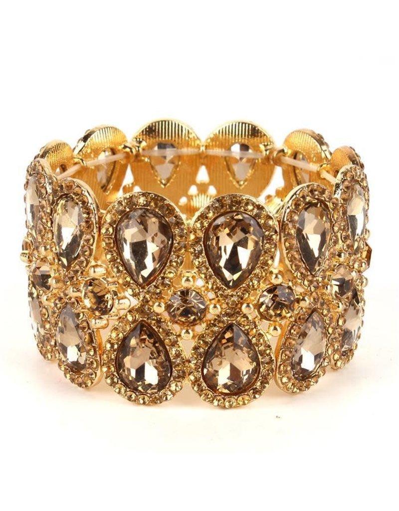Double My Bling Bracelet