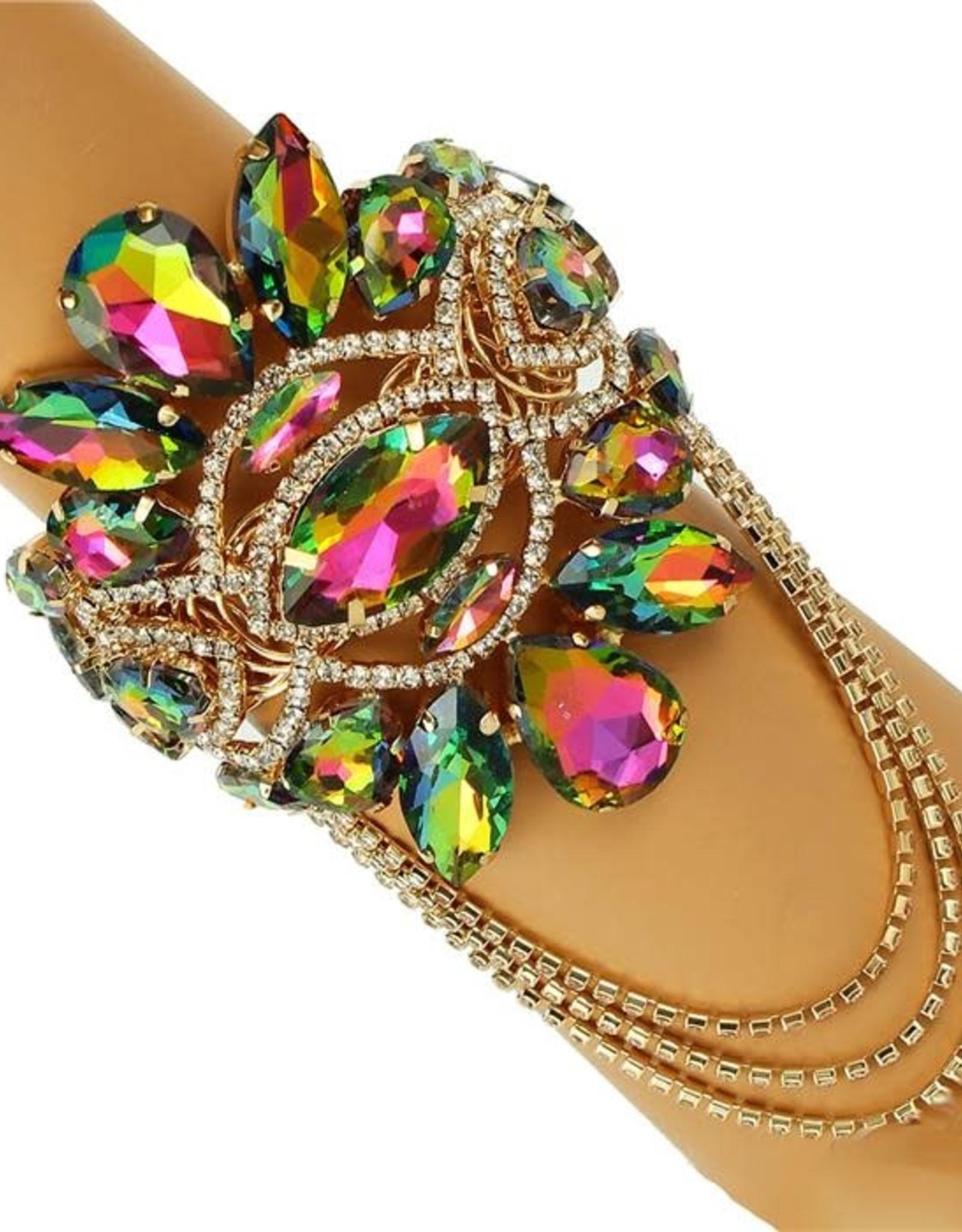 Boundless Beauty Bracelet