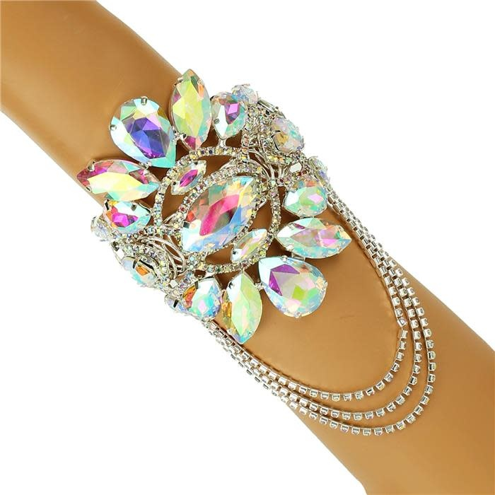 Boundless Beauty Bracelet